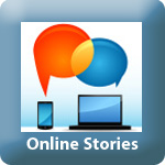Online Stories Assets