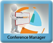 Conference Manager