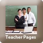 TP-teacherpages.jpg