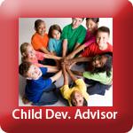 TP-childdevadvisor_rc.jpg