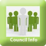 TP-council_info