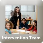 TP-interventionteam.jpg