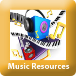 TP-music-resources.jpg