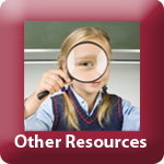 TP-other resources
