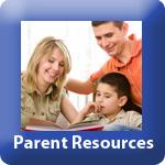 TP-parentresources
