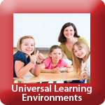Universal Learning